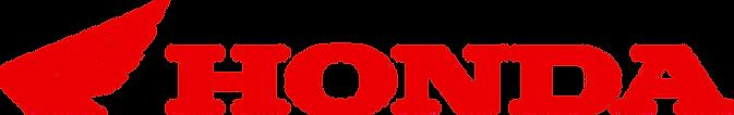 honda powersport logo transparent.png