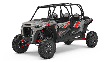rzr-xp-4-turbo-dynamix-ghost-gray.png