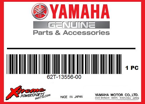 Yamaha 62T-13556-00-00 GASKET, MANIFOLD