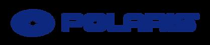 Polaris_corpId_logos_flat_696x150.png