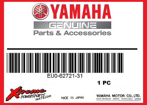 Yamaha COVER INSPECTION EU0-62721-31