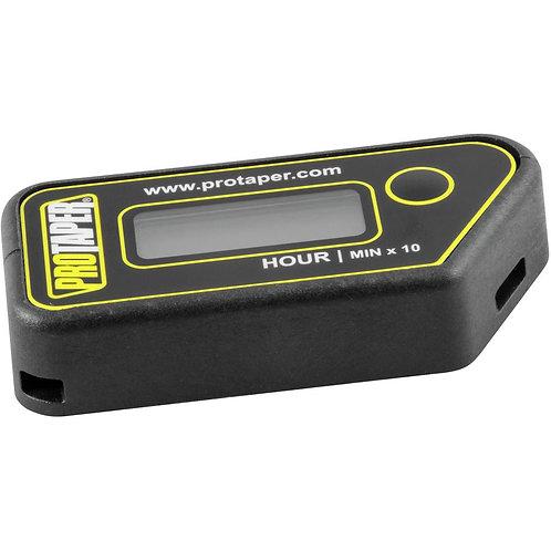 Pro Taper Wireless Hour Meter