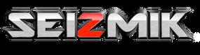 Seizmik-logo-web.png