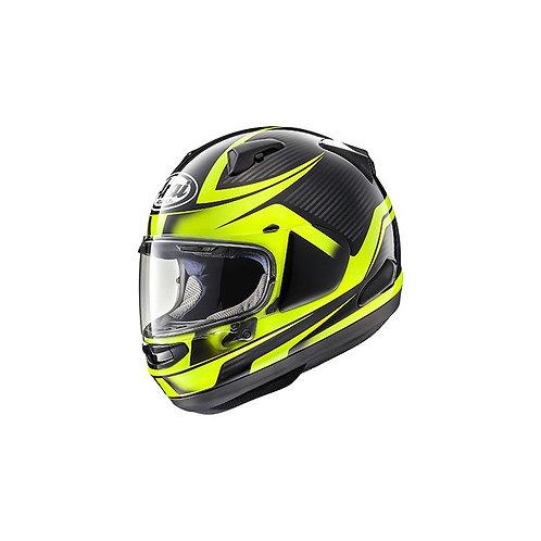 Arai Signet-X Gamma Helmet