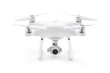dji-phantom-4-pro-v2-0-quadcopter-1-20mp