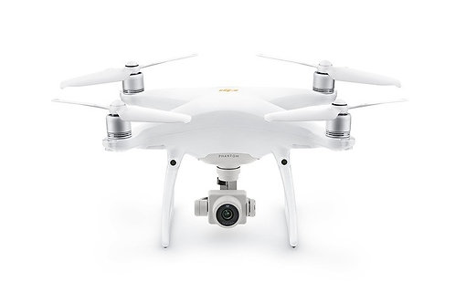 PHANTOM 4 50 HOUR FULL SERVICE