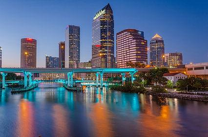 FL Tampa, Drone Repair, Upgrades, DJI, Phantom, Matirce