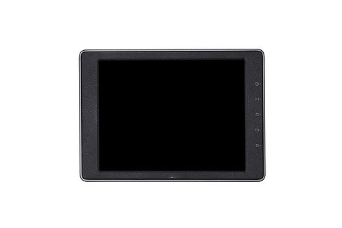 "DJI CrystalSky Ultra High Brightness 7.85"" QXGA HD Display Monitor"