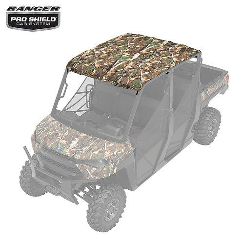 Premium Roof Crew - Poly - Polaris Pursuit® Camo (STORE PICKUP ONLY)