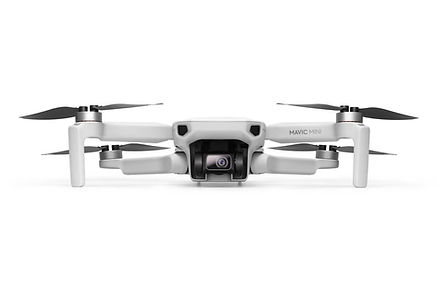 DJI Mavic Mini Repair Tampa Florida