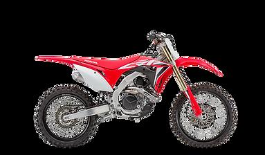 2020-crf450r-red-650x380.webp