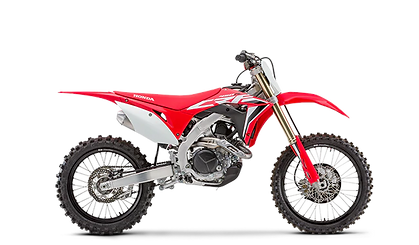 2020-crf450r-red-650x380.webp