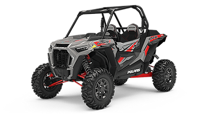 rzr-xp-turbo-dynamix-ghost-gray.png