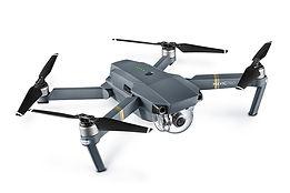 Tampa Florida Drone repair DJI mavic Pro