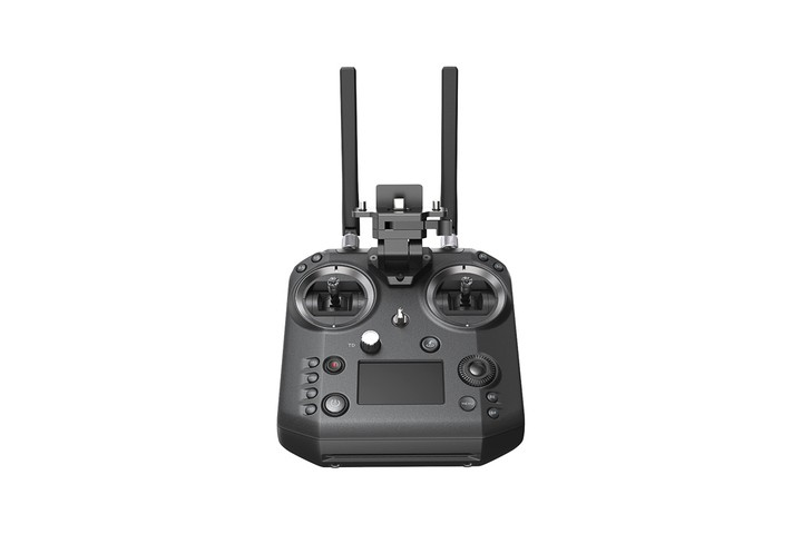 dji-cendence-remote-controller-cp-bx-000237-dji-0bd
