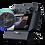 Thumbnail: DJI Matrice 300 RTK