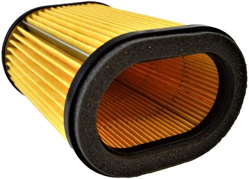 Air Filter - 17230-HW3-670