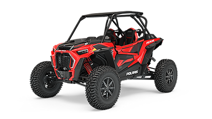 rzr-xp-turbo-s-indy-red.png