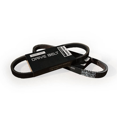 Drive Belt - 3211136