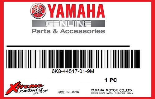 Yamaha Motor Mount 6K8-44517-01-9M