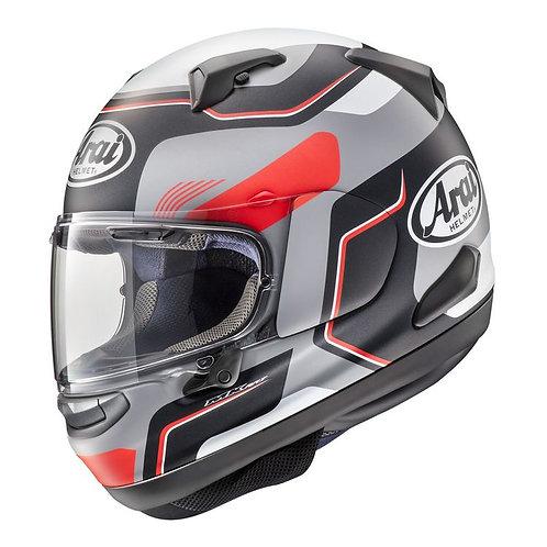 Arai Signet-X Sense Helmet