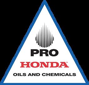 pro-honda-oils-chemicals-logo-3EB7928F32