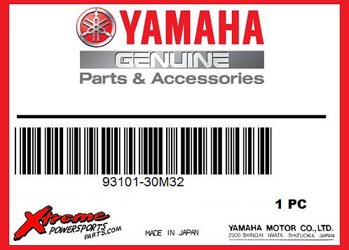 Yamaha 93101-30M32 - OIL SEAL, S-TYPE