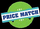 Tampa DJI Dealer, Lowest DJI Prices
