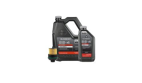 Polaris Slingshot 2015 - 2019 Oil Change Kit