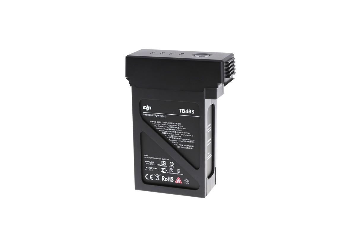 dji-matrice-600-tb48s-intelligent-flight-battery-cp-sb-000288-dji-ecc