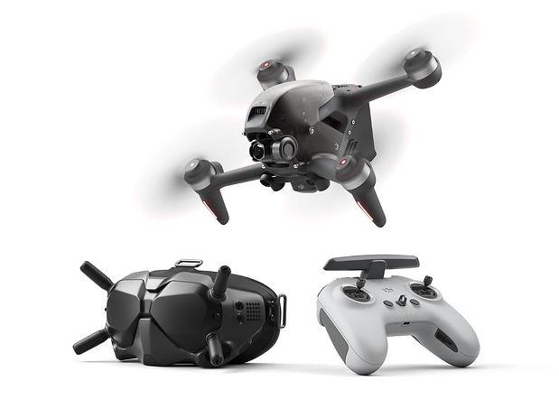 dji-fpv-drone-combo-cp-fp-00000001-01-dj
