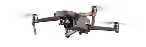 dji-mavic-2-enterprise-zoom-universal-ed