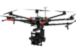 best photography drone, news drone, police drone, firefigh