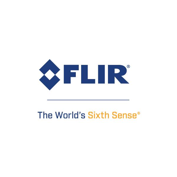 FLIR_Logo