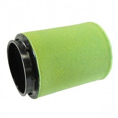 Air Filter - 17254-HP1-600