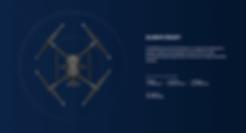 FTG Enterprise drone solutions Tampa