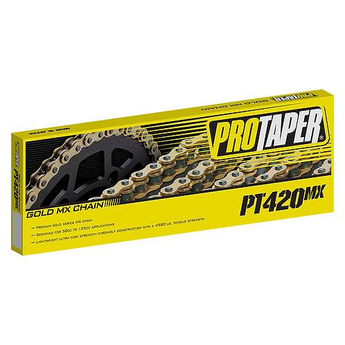 ProTapper 420MX Gold Chain 134L