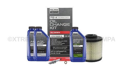 2016 - 2020 Ranger 570 Full Service Kit