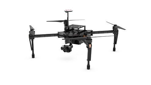 UAV UAS sales repair Tampa, Florida