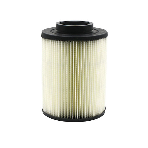 Polaris Air Filter 1240482