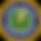 FAA Certified drone pilots, pilot, part 107