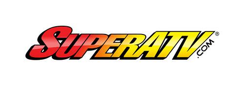 superATV_logo.jpg