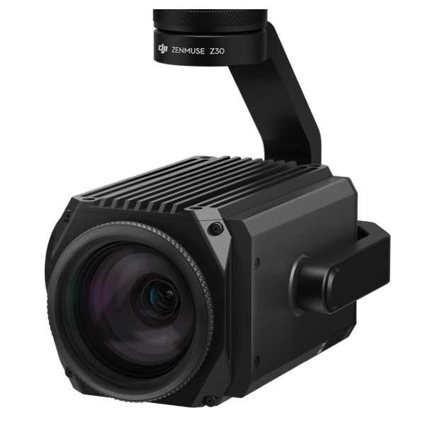 dji-zenmuse-z30-30x-optical-zoom-camera-gimbal-cp-zm-000506-dji-bda