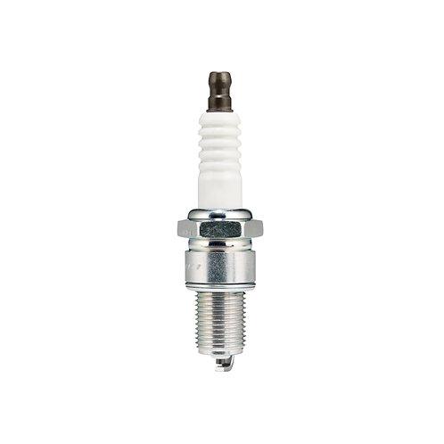 Spark Plug - 3022809
