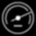 s3-icon3-c36e30be58241193f3999caeff7e0b0