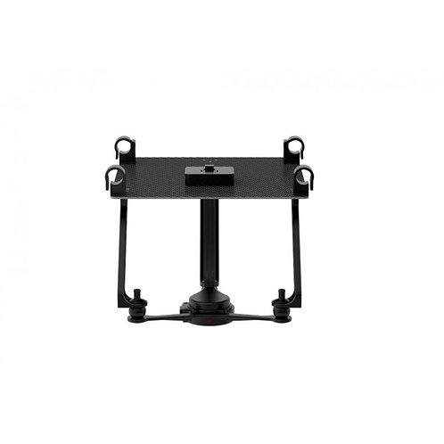DJI Matrice 600 Z30 Gimbal Mounting Kit (Part 14)