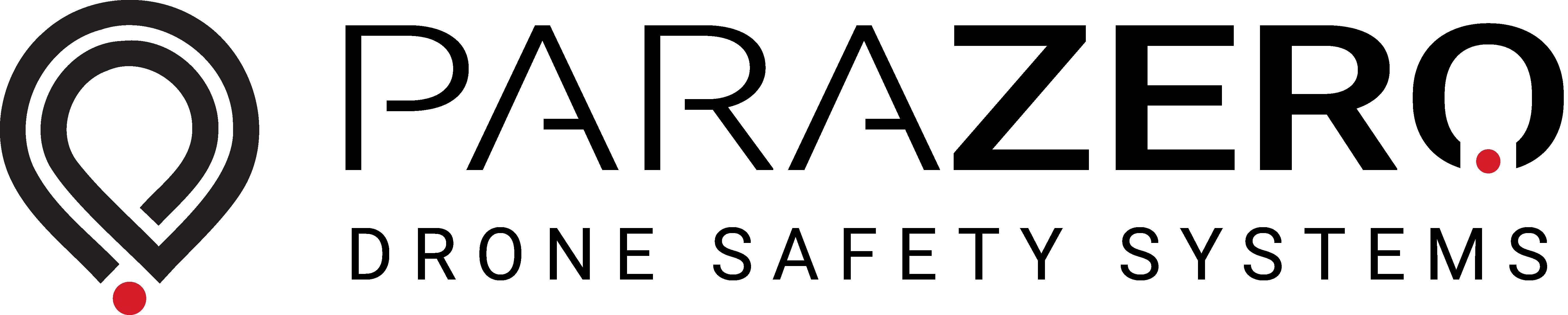 parazero-logo-final