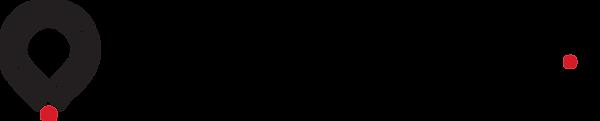 parazero-logo-final.png