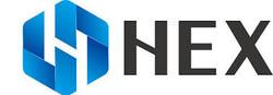 hex+logo