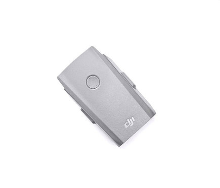 DJI Mavic Air 2 Intelligent Flight Battery (NEW OPEN BOX)